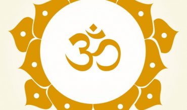Importance of meditation on Om ॐ