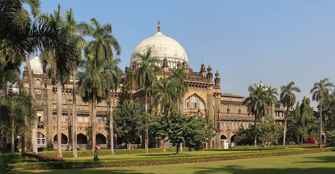 Mumbai Museum