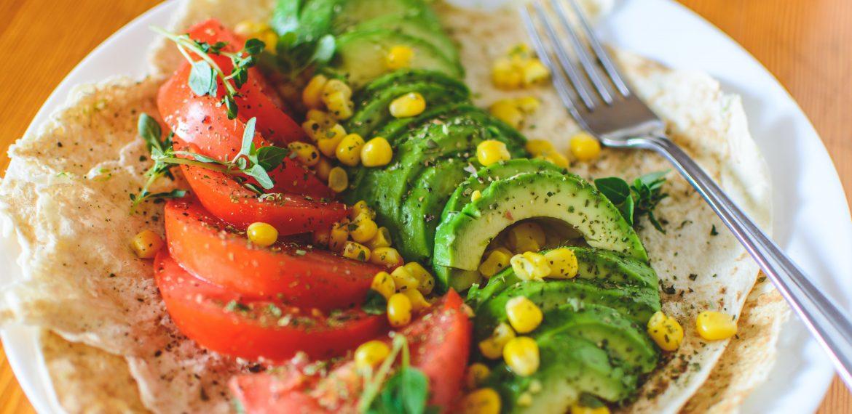 The Science behind Vegetarianism