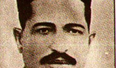 Mahashay Rajpal